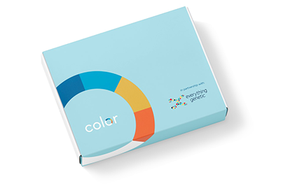 Color-Extended logo